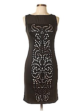 Ever-Pretty Casual Dress Size 8