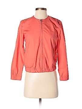 Gap Jacket Size XS (Petite)
