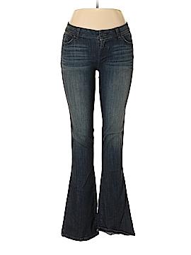 Lauren Conrad Jeans Size 6