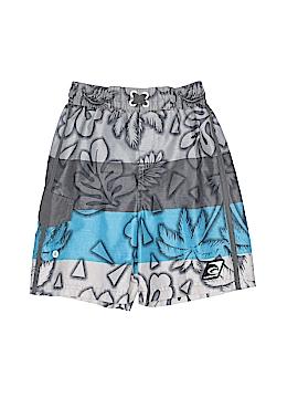 Laguna Board Shorts Size 6