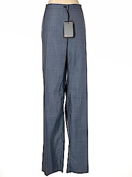 Marina Rinaldi Wool Pants Size 20 (Plus)
