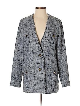 MICHAEL Michael Kors Coat Size 4