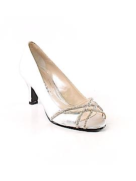 Caparros Heels Size 6