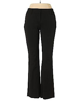 7th Avenue Design Studio New York & Company Dress Pants Size 8 (Petite)