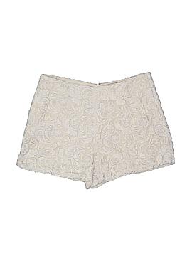 Dejavu Shorts Size L