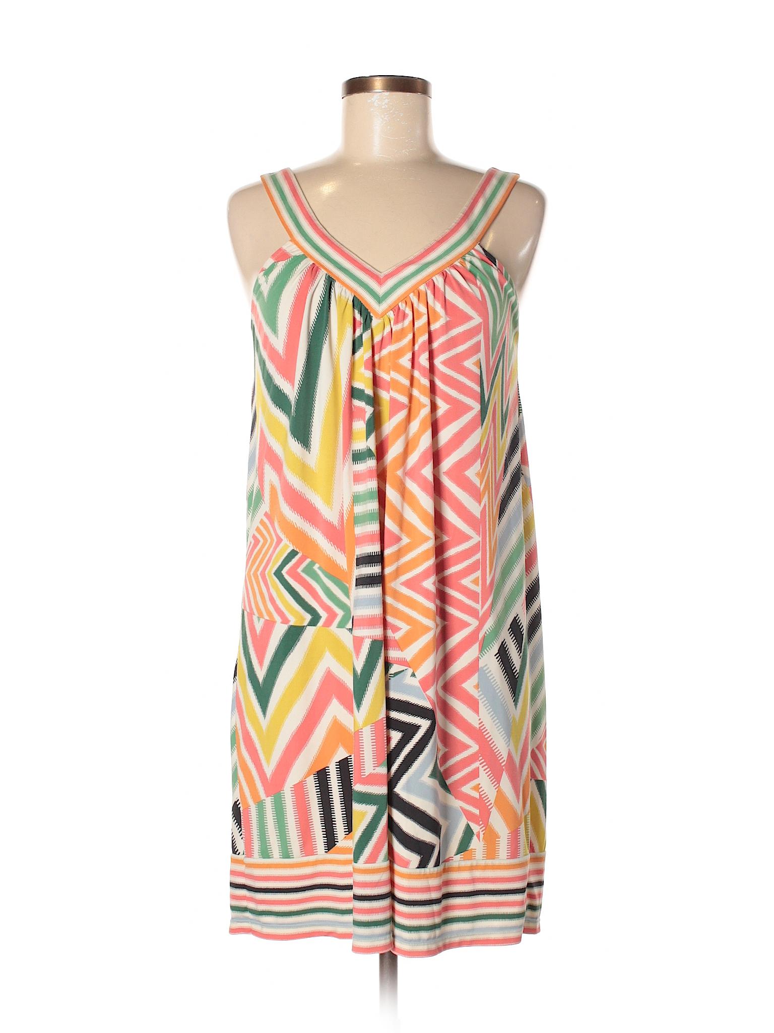 Dress Selling Casual Selling BCBGMAXAZRIA BCBGMAXAZRIA qR1n0Yv