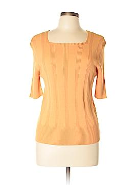 Escada Pullover Sweater Size 44 (EU)