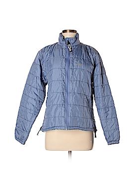 Sierra Designs Jacket Size M