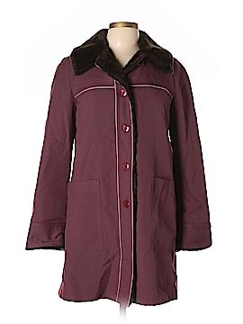 Unbranded Clothing Coat Size 10