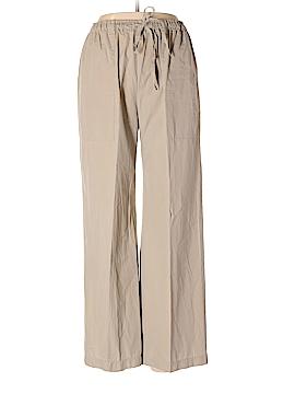 Eskandar Khakis Size 8 (1)