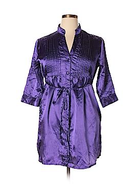 Voice Casual Dress Size XL