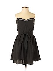 Fab'rik Women Cocktail Dress Size M