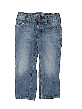 OshKosh B'gosh Jeans Size 2T