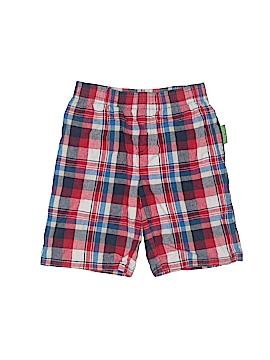 Sesame Street Khaki Shorts Size 4T