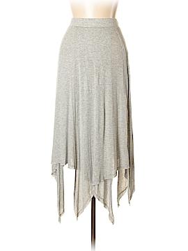 Mystree Casual Skirt Size L