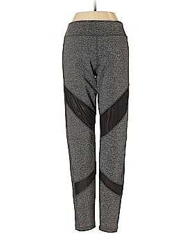 Popular Basics Active Pants Size L