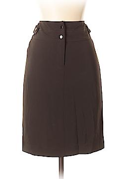 Carlisle Casual Skirt Size 0