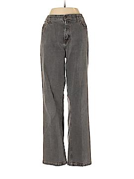 D&Co. Jeans Size 14