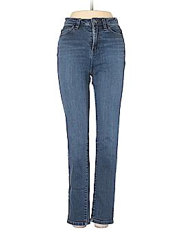 Kate Spade Saturday Jeans 25 Waist