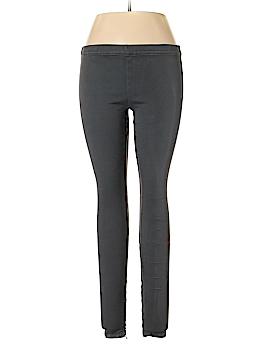 Joe's Jeans Casual Pants Size M