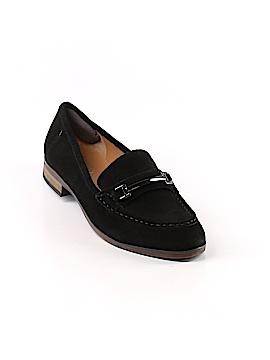 Franco Sarto Flats Size 9 1/2