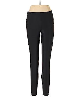Pearl Izumi Active Pants Size L