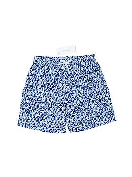 Stella Cove Board Shorts Size 4