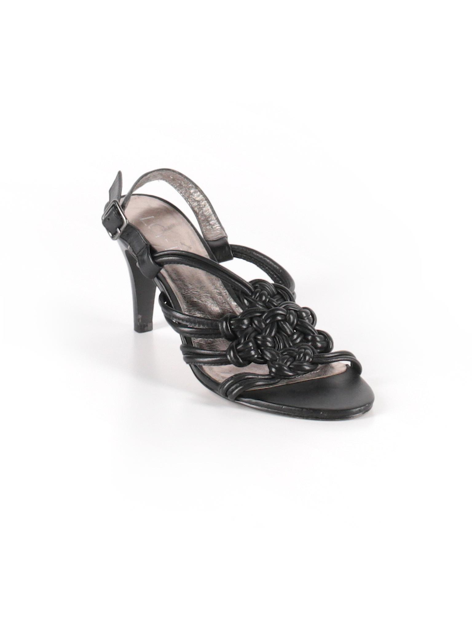 Taylor Heels promotion LOFT Ann Boutique xqfXFEzw