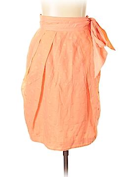By Malene Birger Casual Skirt Size 36 (EU)