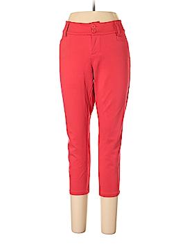 Torrid Casual Pants Size 14 (Plus)