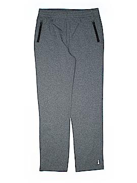 Lands' End Sweatpants Size 14 - 16