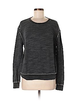 Project Social T Sweatshirt Size XS