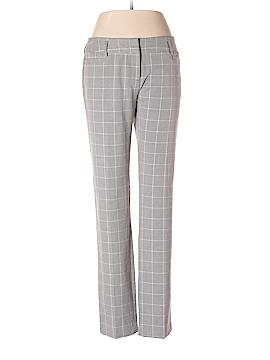 Amanda + Chelsea Dress Pants Size 6
