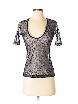 Rodarte for Target Short Sleeve Top Size XS