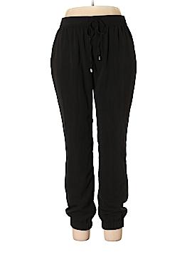 Buffalo by David Bitton Casual Pants Size 14 - 16