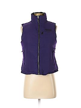 L-RL Lauren Active Ralph Lauren Vest Size S (Petite)