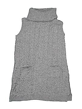 Crewcuts Turtleneck Sweater Size 10
