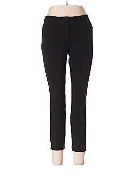 Andrew Marc Dress Pants Size 8