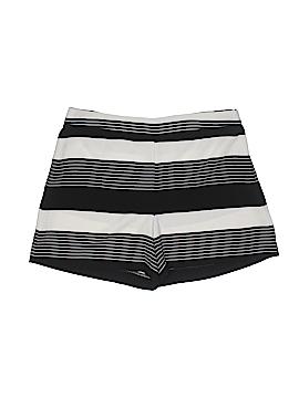 Cynthia Rowley Dressy Shorts Size 10
