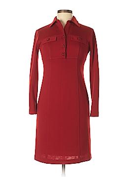 Worth New York Casual Dress Size 2