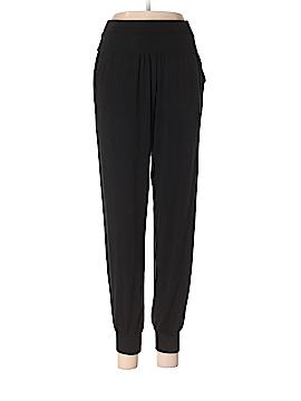 Aerie Sweatpants Size XS