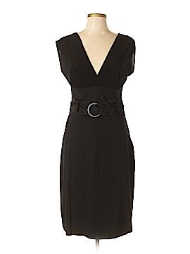 Studio Y Casual Dress Size 13 - 14