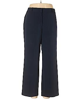 Zac & Rachel Dress Pants Size 16 (Plus)
