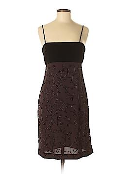 Emmanuel Cocktail Dress Size 6