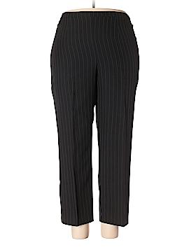 Pride & Joy Dress Pants Size 18 (Plus)