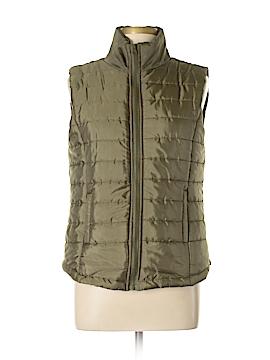Rue21 Vest Size L
