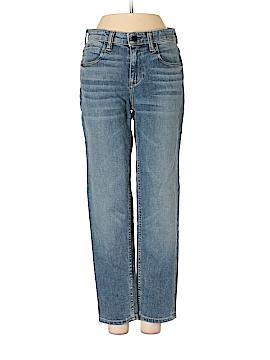 Denim x Alexander Wang Jeans 24 Waist