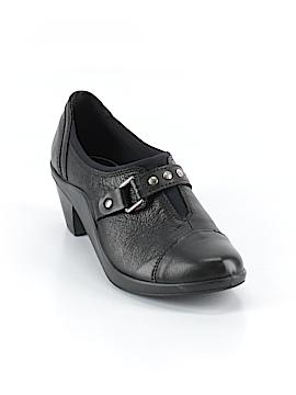 Romika Heels Size 38 (EU)