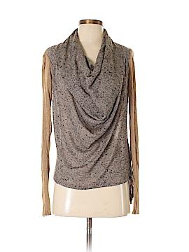 Ella Moss Pullover Sweater Size S