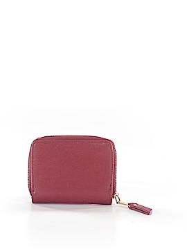 Miztique Leather Wallet One Size